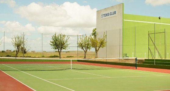 Campeonato de Extremadura por Equipos Alevín